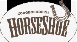 Zorgboerderij HorseShoe in Boekel – dagopvang en activiteitenbegeleiding